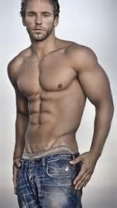 muscle men body pinterest picture 10