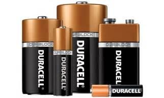 vanadium batteries picture 5