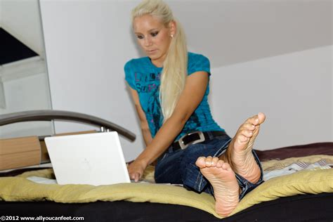 allyoucanfeet naddl foot-freaks picture 11