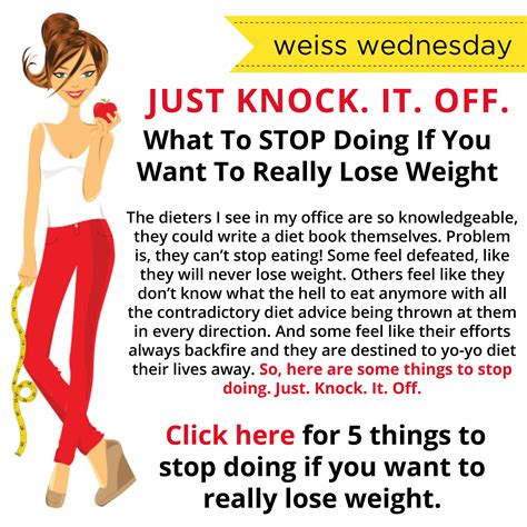 weight loss volunteers needed things to do in picture 8