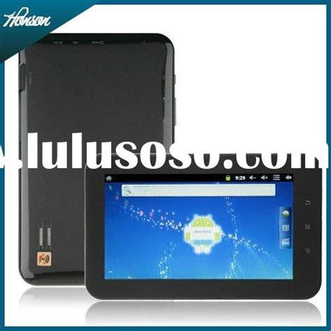 ab slim tablet picture 6
