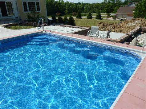 custom bowels pools picture 2