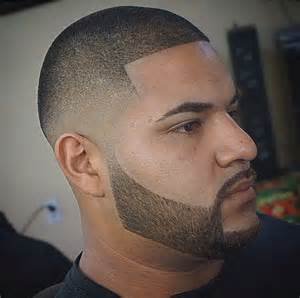 black men shave hair picture 3