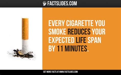 tobacco secondhand smoke picture 10