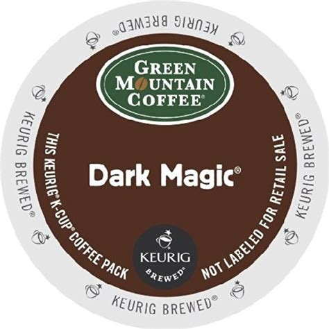 green coffee k cups picture 6