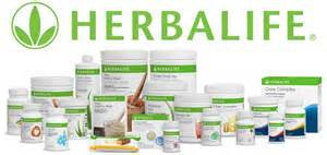 selling herbal life picture 2