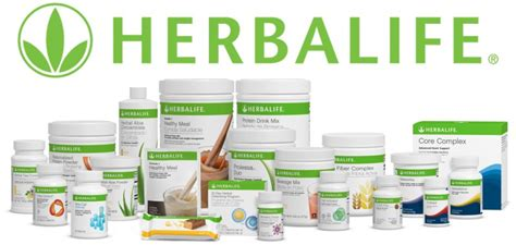 are herbal life products good for you picture 9