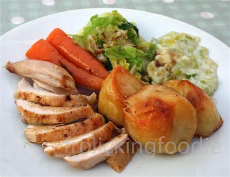 atkins diet foods picture 5