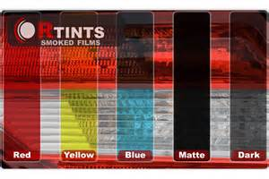 smoke tints picture 15