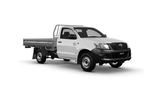 national ins ute aging picture 14