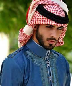 arabs men on picture 14