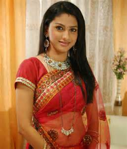 star plus actress chudai pictures picture 9