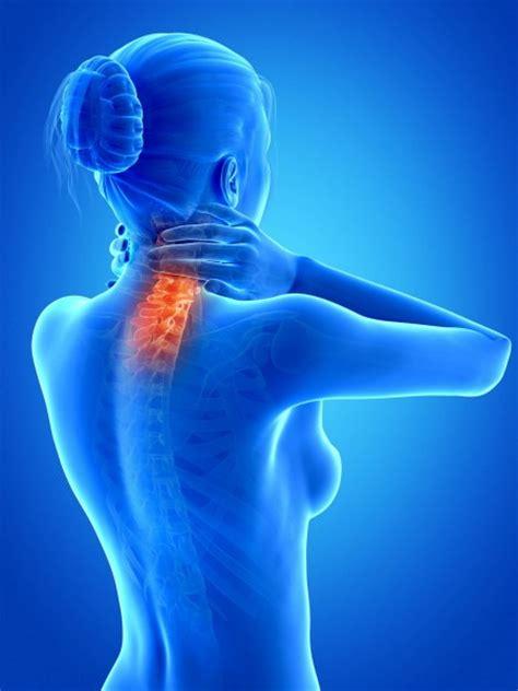 back pain head ache picture 5