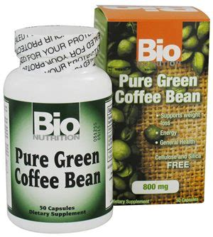 pure green coffee in canada picture 10