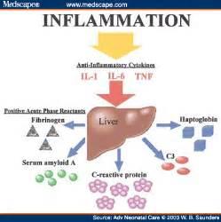 healing galing cure hepa b reactive picture 5