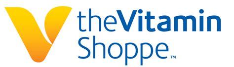 vitamin shoppe picture 3