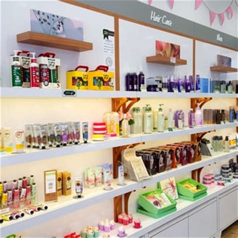 were to buy opaplex hair products in houston tx picture 7