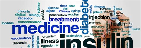 clinical trials for type 1 diabetics in the picture 1
