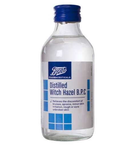 where to buy witch hazel extract in sri picture 11