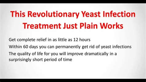 remedy for yeast infection picture 11