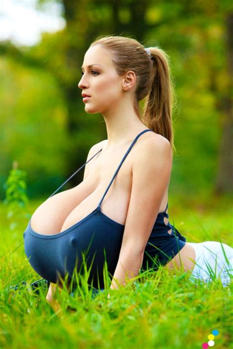 field breast expansion picture 1