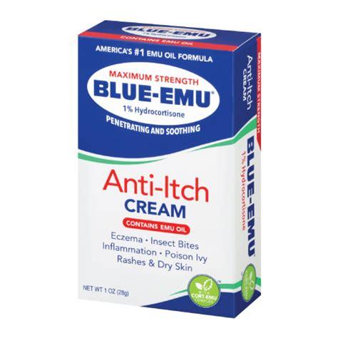 arthritis pain relief cream picture 6