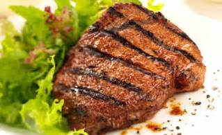 Lean red meat for muscle growth picture 5