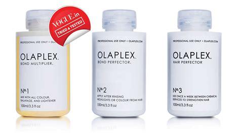 where ti buy olaplex picture 6