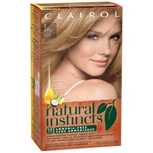 clairol non permanent hair color picture 18