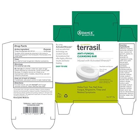 where to buy terrasil in malaysia picture 1