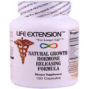 natural hgh hormone picture 1