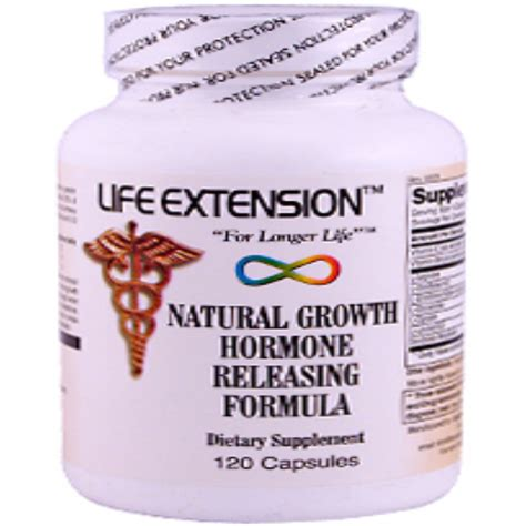 hgh natural life picture 3