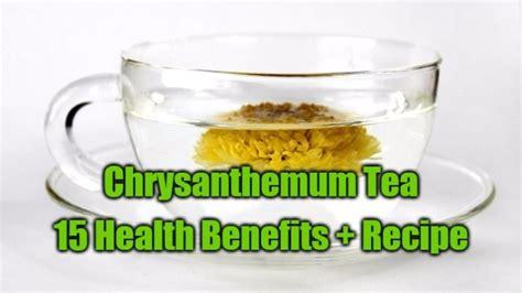 mx3 tea benefits picture 7