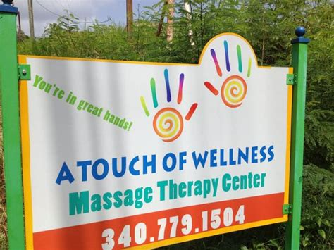 a touch of health picture 14