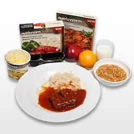 nurtisystme diet picture 6
