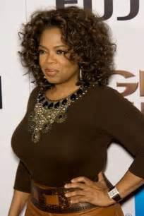 oprah's acai berry diet picture 6