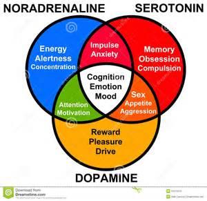 testosterone pellets mood swings picture 15