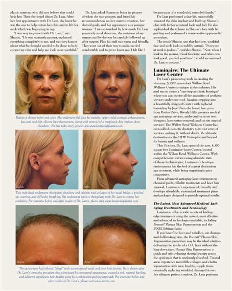 chapel hill laser hair removal picture 17