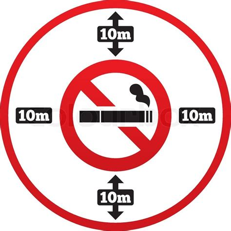 stop smoking istance arvada co picture 2