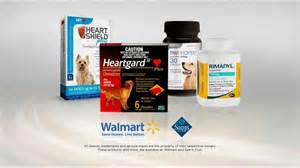 drug formulary for walmart picture 15