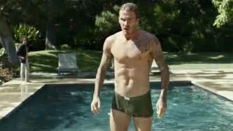 celeb men bulge blog picture 7