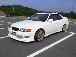 chaser picture 6