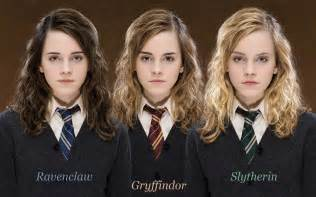 hermione breast enlargement spell sex fanfic picture 18