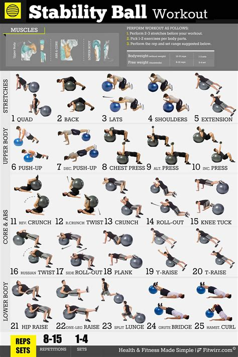 total gym weight loss scientific studies picture 7