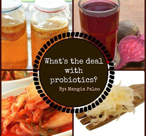 probiotics and colitis picture 10