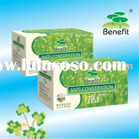 how much ginkgo biloba tea to take daily picture 7