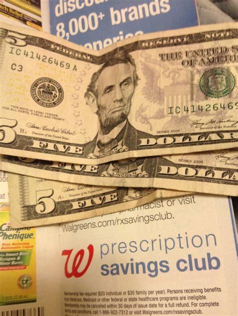 meyers prescription savings plan picture 3