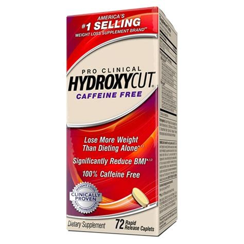 hydroxycut by gnc picture 5