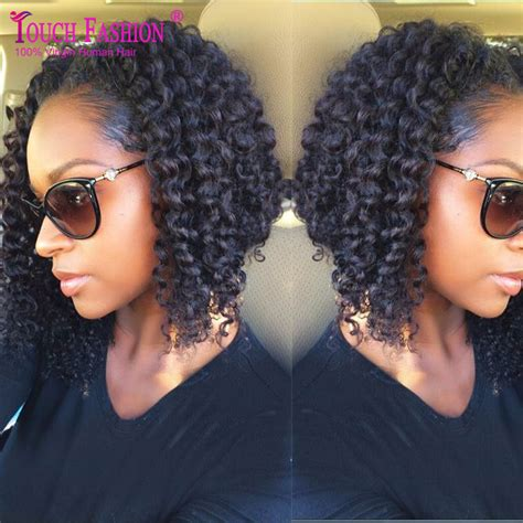 yaki synthetic hair for black people for sale picture 6