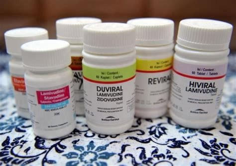 ampiclos drug cure hiv picture 1